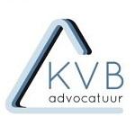 KVB advocatuur